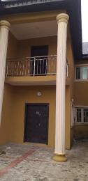 3 bedroom Detached Duplex for rent Sangotedo Ajah Lagos