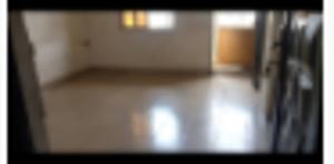 3 bedroom Detached Duplex House for rent Oyadiran Estate Sabo Yaba Lagos