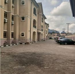 3 bedroom Flat / Apartment for rent N0.1 CHIEF CHRISTIAN GBOMS STREET, OFF ABACHA ROAD, G.R.A. PHASE 3, PORT HARCOURT. New GRA Port Harcourt Rivers