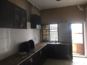 3 bedroom Flat / Apartment for rent Onike Yaba Lagos