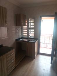 3 bedroom Flat / Apartment for rent GBAGADA  Gbagada Lagos