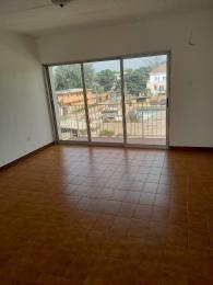 3 bedroom Flat / Apartment for rent Oduduwa Crescent Ikeja Gra Ikeja GRA Ikeja Lagos