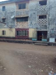 3 bedroom Self Contain Flat / Apartment for rent Abesan Estate Ipaja Ipaja Lagos