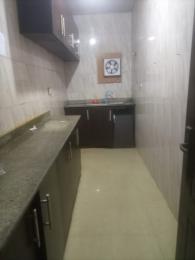 3 bedroom Detached Duplex House for rent Ogudu GRA Ogudu Lagos