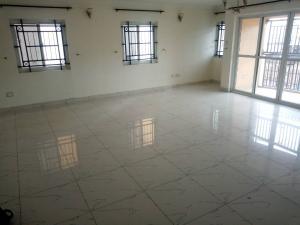 3 bedroom Flat / Apartment for sale SAFE COURT APARTMENTS Lekki Phase 1 Lekki Lagos