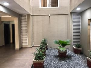 3 bedroom Flat / Apartment for rent Abacha Estate Ikoyi Lagos