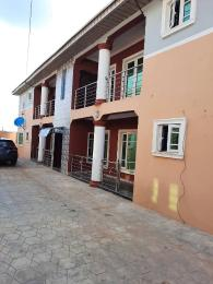 Flat / Apartment for rent Ibadan Oyo