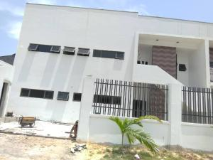 3 bedroom Flat / Apartment for sale Atlantic view estate, alpha beach road chevron Lekki Lagos