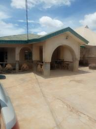 3 bedroom Flat / Apartment for rent Olorunda Ibadan Oyo