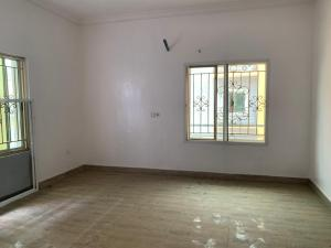 Flat / Apartment for sale Behind Enyo Filling Station Chisco Ikate Lekki Lagos
