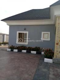 3 bedroom Flat / Apartment for rent  Red Cross, Kara, Ibafo  Ewekoro Ogun