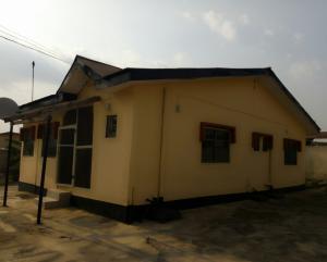 3 bedroom Blocks of Flats House for sale Ogd Housing Estate Asero Abeokuta Asero Abeokuta Ogun