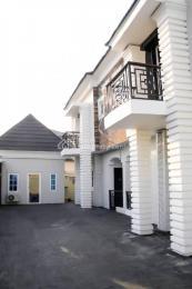 Mini flat Flat / Apartment for shortlet Ire Akari Estate,off Akala Xpress Challenge Ibadan Oyo