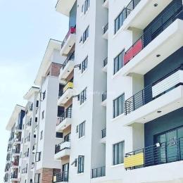 Flat / Apartment for sale - Ikate Lekki Lagos