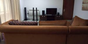 3 bedroom Flat / Apartment for sale ... Gerard road Ikoyi Lagos