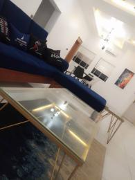 3 bedroom Flat / Apartment for shortlet - ONIRU Victoria Island Lagos