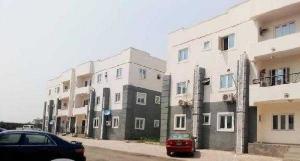 3 bedroom Flat / Apartment for sale Games village  Galadinmawa Abuja