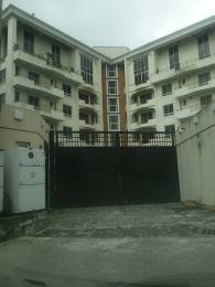 3 bedroom Flat / Apartment for sale Off Awolowo Road Ikoyi S.W Ikoyi Lagos