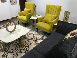 3 bedroom Flat / Apartment for sale Off Ajose Adeogun, Victoria Island, Lagos.  Victoria Island Lagos