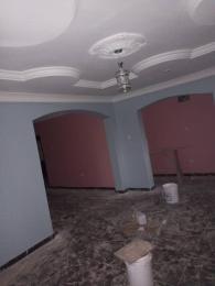 3 bedroom Flat / Apartment for rent Elebu Area, Oluyole Extension Akala Express Ibadan Oyo