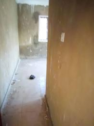 3 bedroom Flat / Apartment for rent - Apata Ibadan Oyo