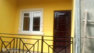 3 bedroom Flat / Apartment for rent Tipper garage Akala Express Ibadan Oyo