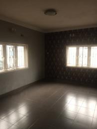 3 bedroom Flat / Apartment for rent Millennium Estate, Gbagada Lagos