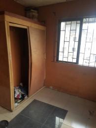3 bedroom Blocks of Flats for rent Ogudu Lagos