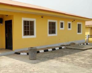 3 bedroom Flat / Apartment for sale Oba Ile Akure Ondo