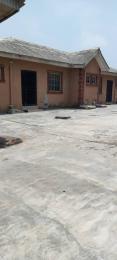 10 bedroom Detached Bungalow House for sale OFIN ROAD IGBOGBO  Igbogbo Ikorodu Lagos