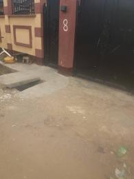 5 bedroom Detached Bungalow House for sale Mustaph Street Off Goloba Street, Isolo Ire Akari Isolo Lagos