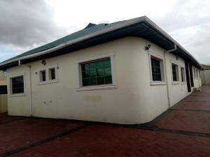 3 bedroom Flat / Apartment for rent Alakia Airport Ibadan Oyo