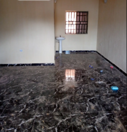 3 bedroom Flat / Apartment for rent Off Ichide Street By Ziks Avenue Awka North Anambra