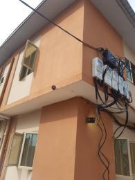 3 bedroom Flat / Apartment for sale PEDRO ROAD Gbagada Lagos