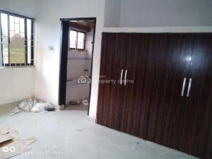 Flat / Apartment for rent ... Old Ikoyi Ikoyi Lagos