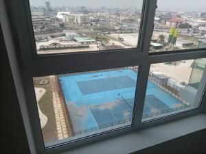 3 bedroom Blocks of Flats House for rent Second roundabout lekki Lekki Phase 1 Lekki Lagos