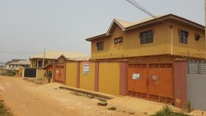 3 bedroom Flat / Apartment for rent GRA Sagamu Sagamu Ogun