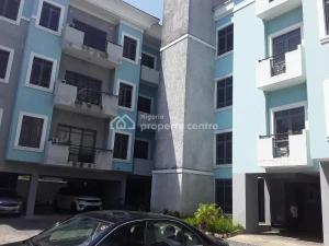 3 bedroom Flat / Apartment for rent Victoria Island (VI),   Victoria Island Extension Victoria Island Lagos
