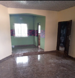 3 bedroom Flat / Apartment for rent Mary Land Amawbia, Awka South Anambra