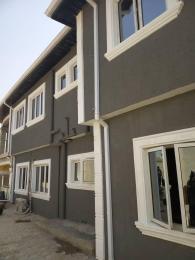 3 bedroom Flat / Apartment for rent laspotech,  Odongunyan Ikorodu Lagos