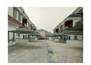 3 bedroom Flat / Apartment for rent .. Ojota Ojota Lagos