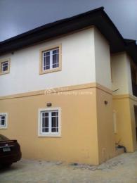Flat / Apartment for rent - Ajah Lagos