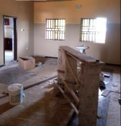 3 bedroom Flat / Apartment for rent Aguoye Mini Estate Awka South Anambra
