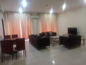 Flat / Apartment for rent Pinnock Beach Estate Lekki Lagos