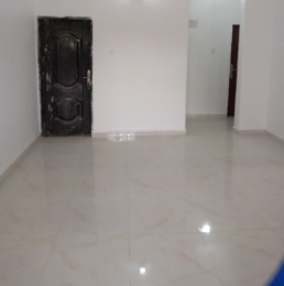 3 bedroom Flat / Apartment for rent NODU kpuno by CBN Awka South Anambra