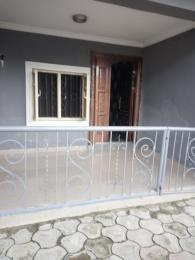 3 bedroom Blocks of Flats House for rent Oba Amusa Estate Agungi Lekki Lagos