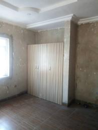 3 bedroom Blocks of Flats for rent Ogudu-Orike Ogudu Lagos