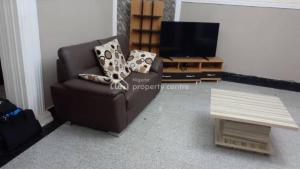 Flat / Apartment for rent - Asokoro Abuja
