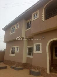 3 bedroom Flat / Apartment for rent Ojoo, Gofamint Akinyele Oyo