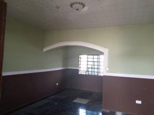3 bedroom Blocks of Flats House for rent Peace Estate Ogidan Sangotedo Ajah Lagos